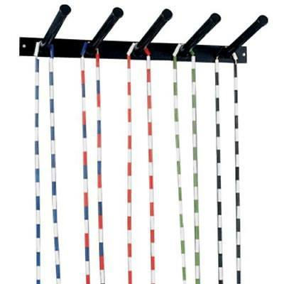bsn wall mounted jump rope