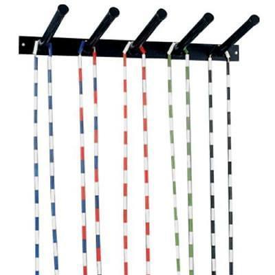 bsn wall mounted jump rope