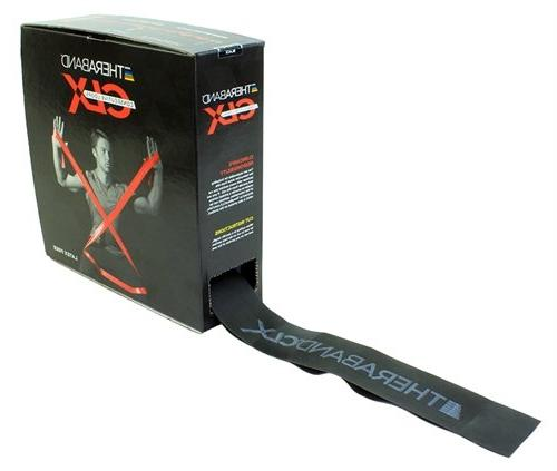 clx resistance band
