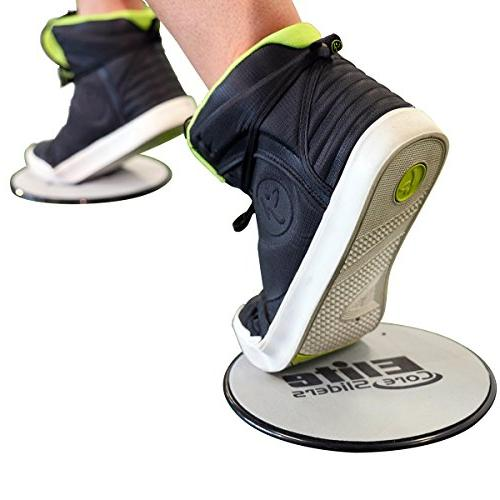 Elite Exercise are Work on Any Surface. Wide Low Exercise's You Can Body Workout, Compact or