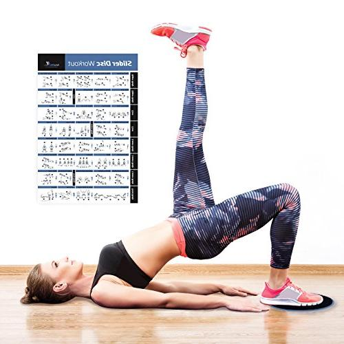 Core Exercise Abdominal Fitness Total - Fitness Training Program and -