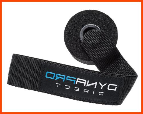 DYNAPRO Extra To D Handle Resistance