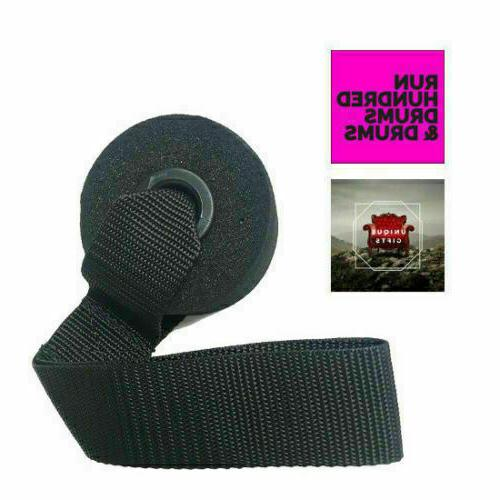 exercise bands door mount for resistance arm