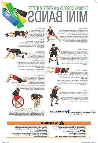 Perform Better Light Exercise ,