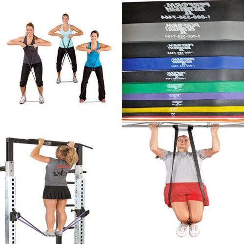 Perform Exercise Yellow,