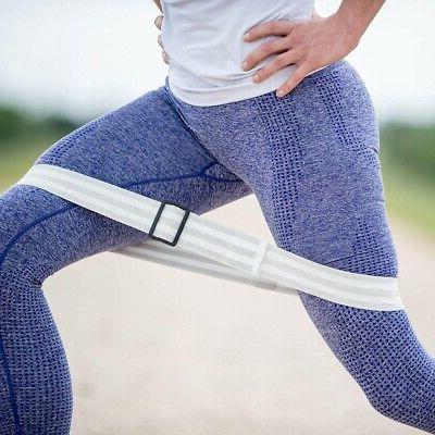 DYNAPRO Fabric Exercise