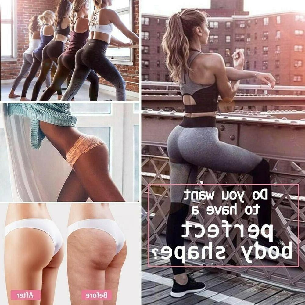 Fabric Loop Booty Workout Bands