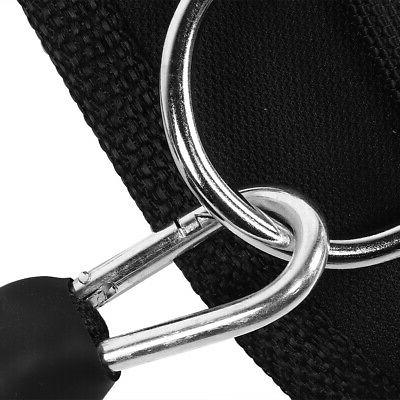 Fitness Bounce Resistance Running Jump STRAP