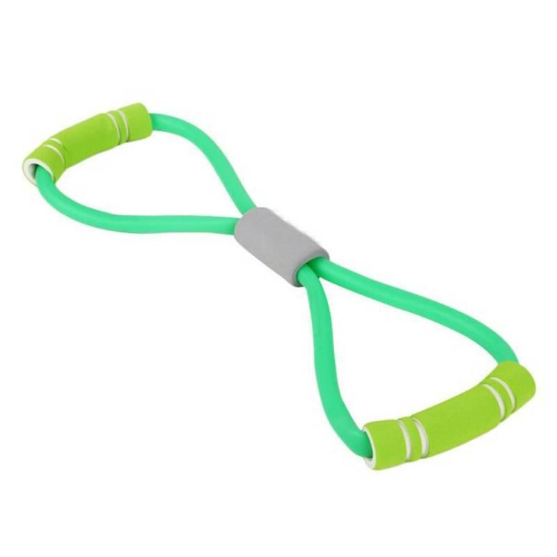 US Resistance Bands Exercise Yoga Band