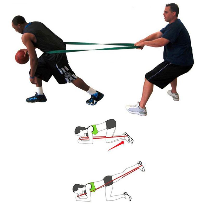 <font><b>Resistance</b></font> <font><b>Bands</b></font> <font><b>Band</b></font> Equipment <font><b>Fitness</b></font> Training,Pull <font><b>Bands</b></font> Exercise Gym