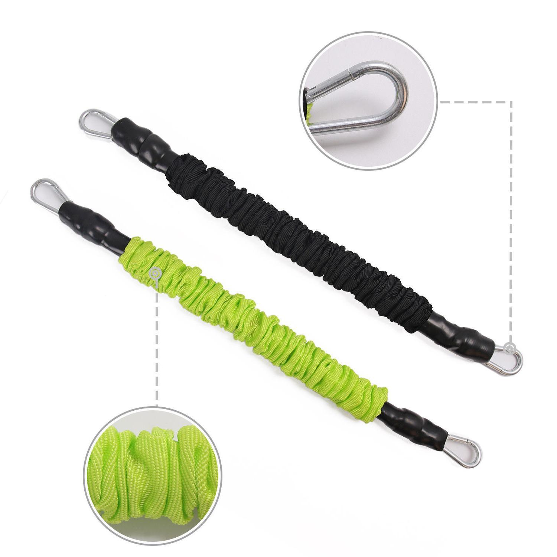 GR Band - Belt for Leg