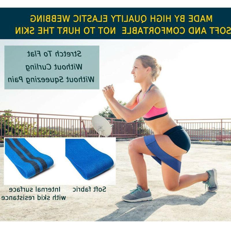 Heavy Pilates Exercise C2