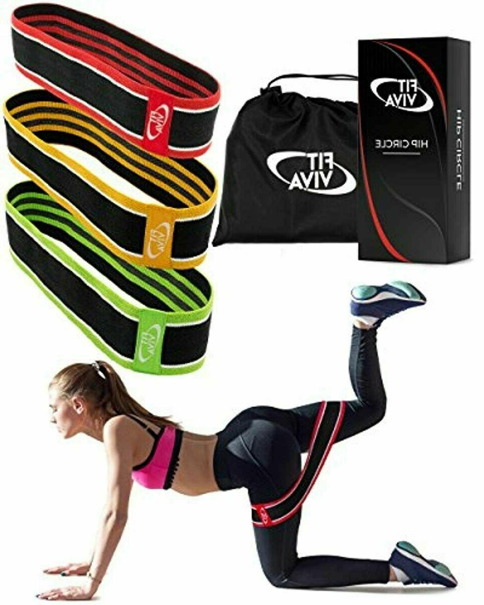 Fit Viva Hip - Brand In - Equipment/Gear