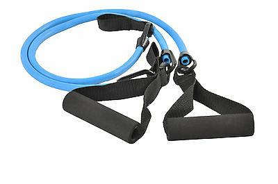 Stamina InTone Oval Fitness Trampoline