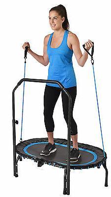 Stamina InTone Fitness Trampoline