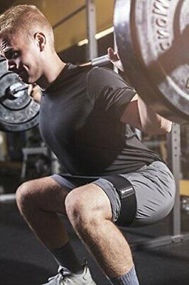 Mobilis Leg Exercise Elastic Set-