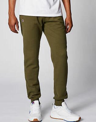 men s powerblend sweats retro jogger pants