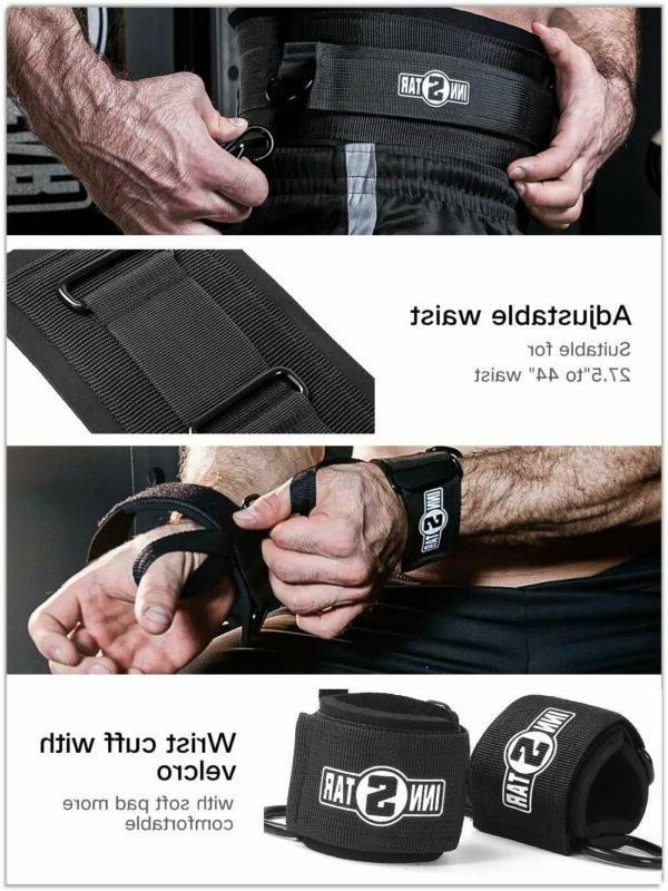 MMA Boxing Band Enhance Strength Equipment