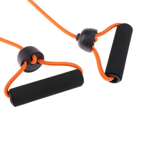 Multifunctional Bands Expander Puller Exercise