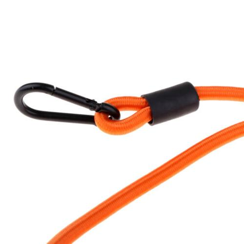 Multifunctional Rope Bands Exercise