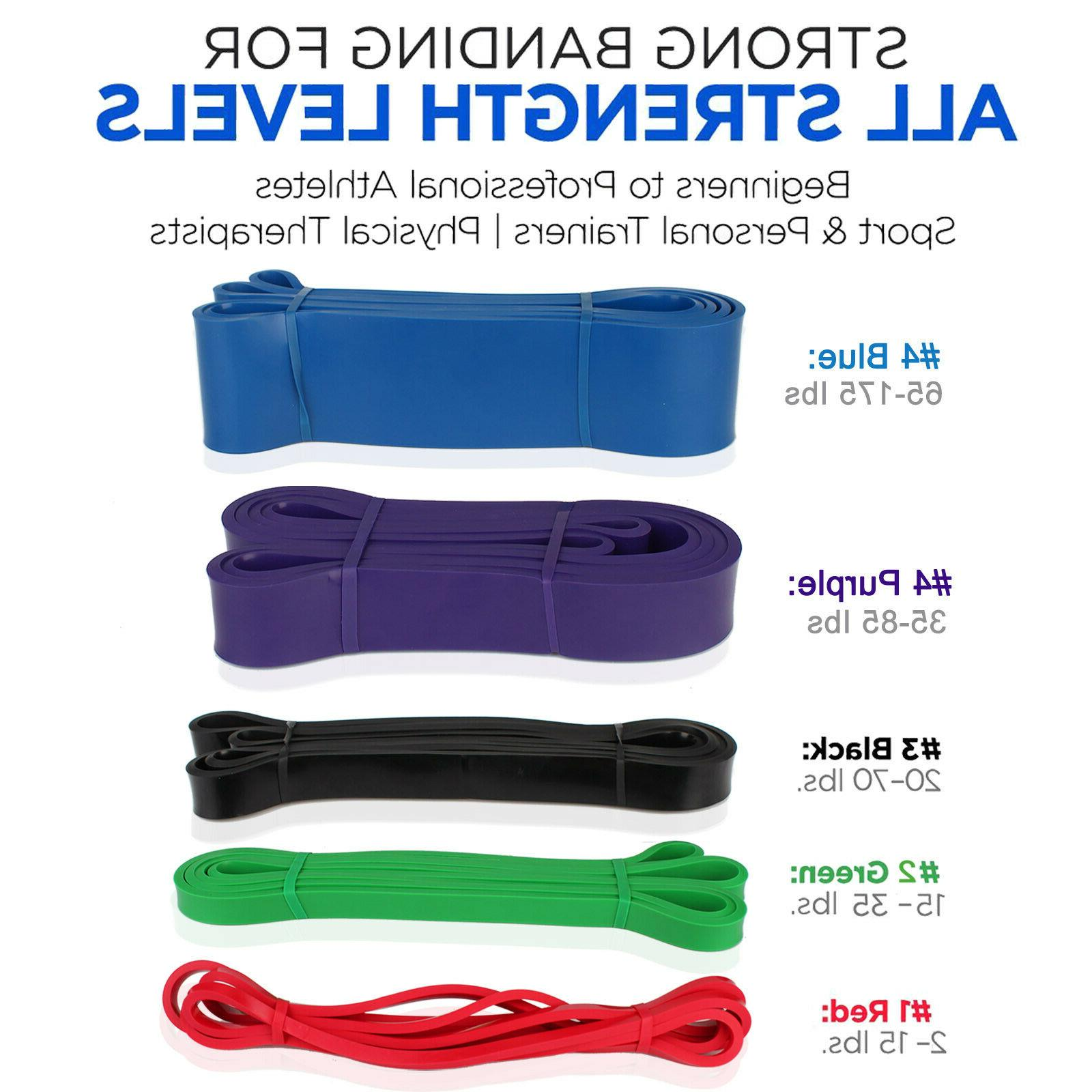 Fitness Band Bands