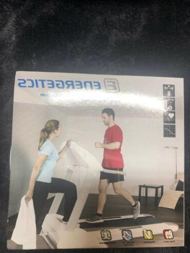 NEW IN BOX Fitness Trainer
