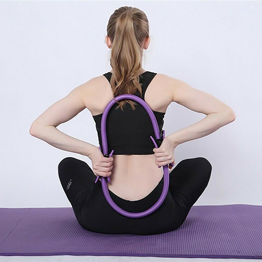 Pilates Circle Gym/ Workout