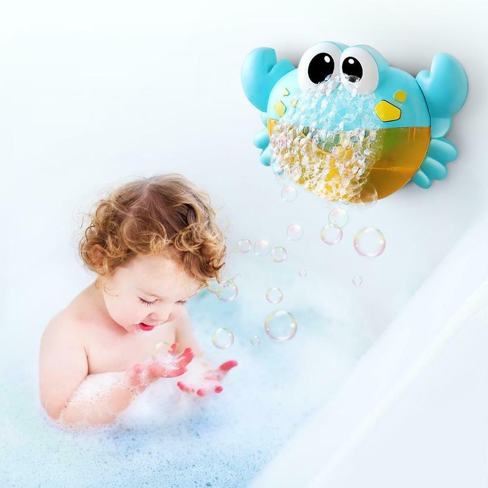 Plastic Baby Shower Toy Machine Music