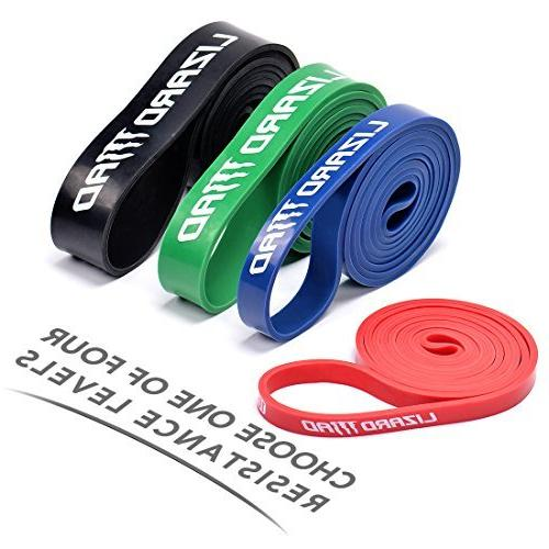pull assist band