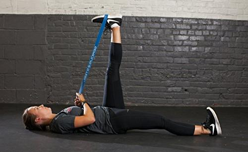 Serious Steel Fitness - #3 Assist Band and Starter Band INCLUDED