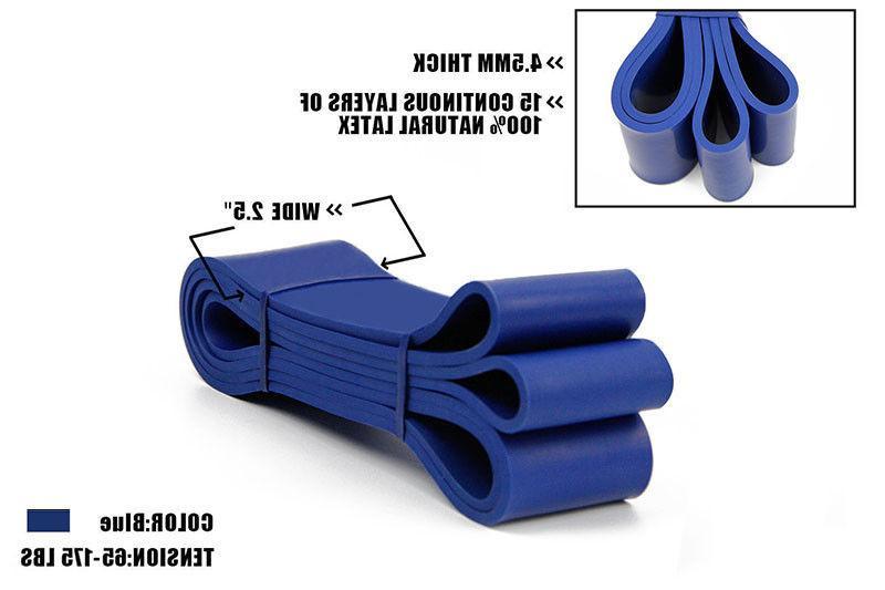 Loop Power Exercise