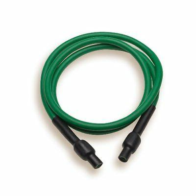 SPRI Quick Select Xertube Resistance Band Exercise Cords )