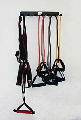 Anchor R7 Seven Prong Rack