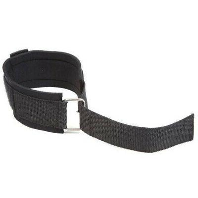 Resistance Band Device Jump Leg Agility Strap