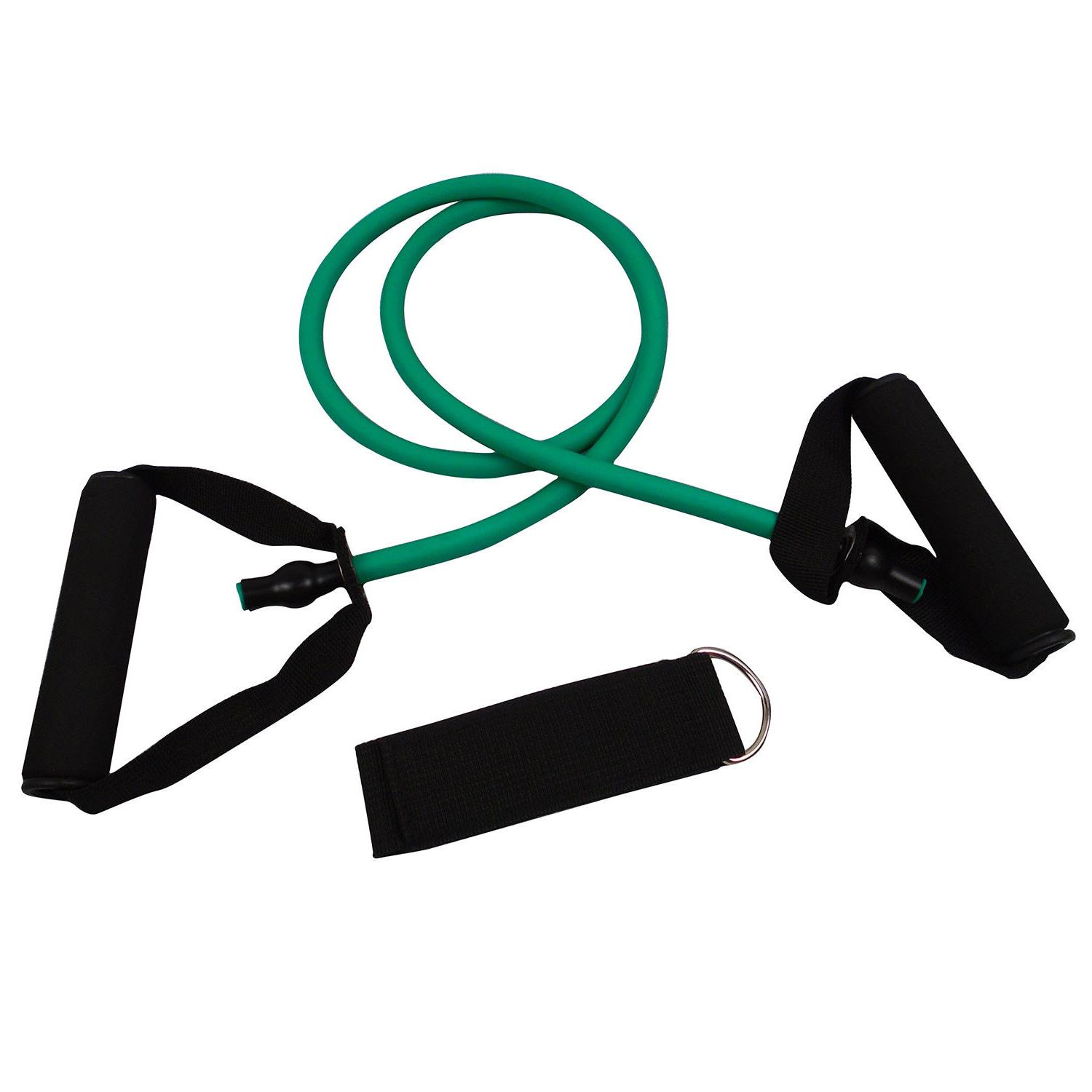 Resistance Band, Exercise -