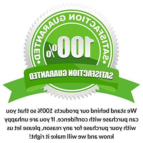 "Avocadu Resistance Band Workout Poster Loop Resistance Band Premium 24"" Workout Home Workouts"