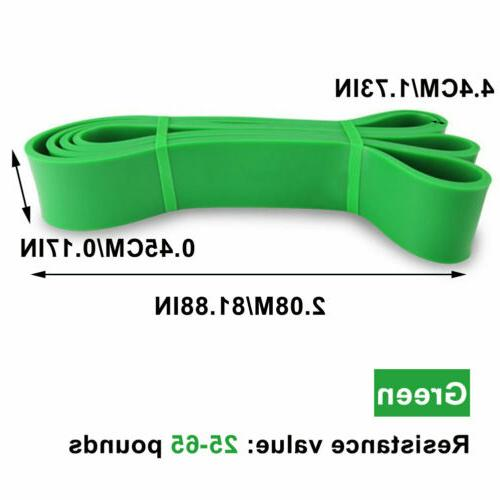 USPS Tube Bands