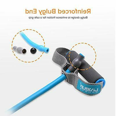 Liveup Resistance Bands Resistance with