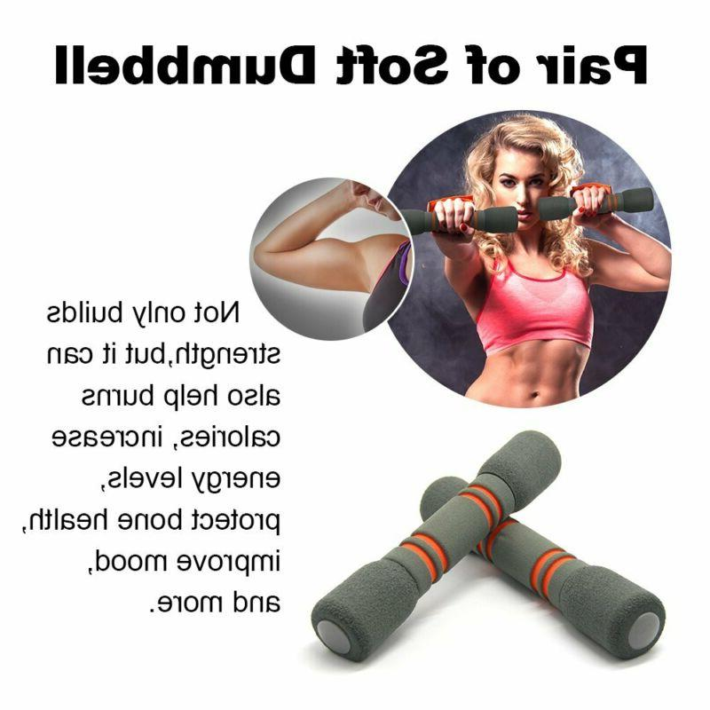 Liveup Resistance Resistance Tubes Handles, Exercise