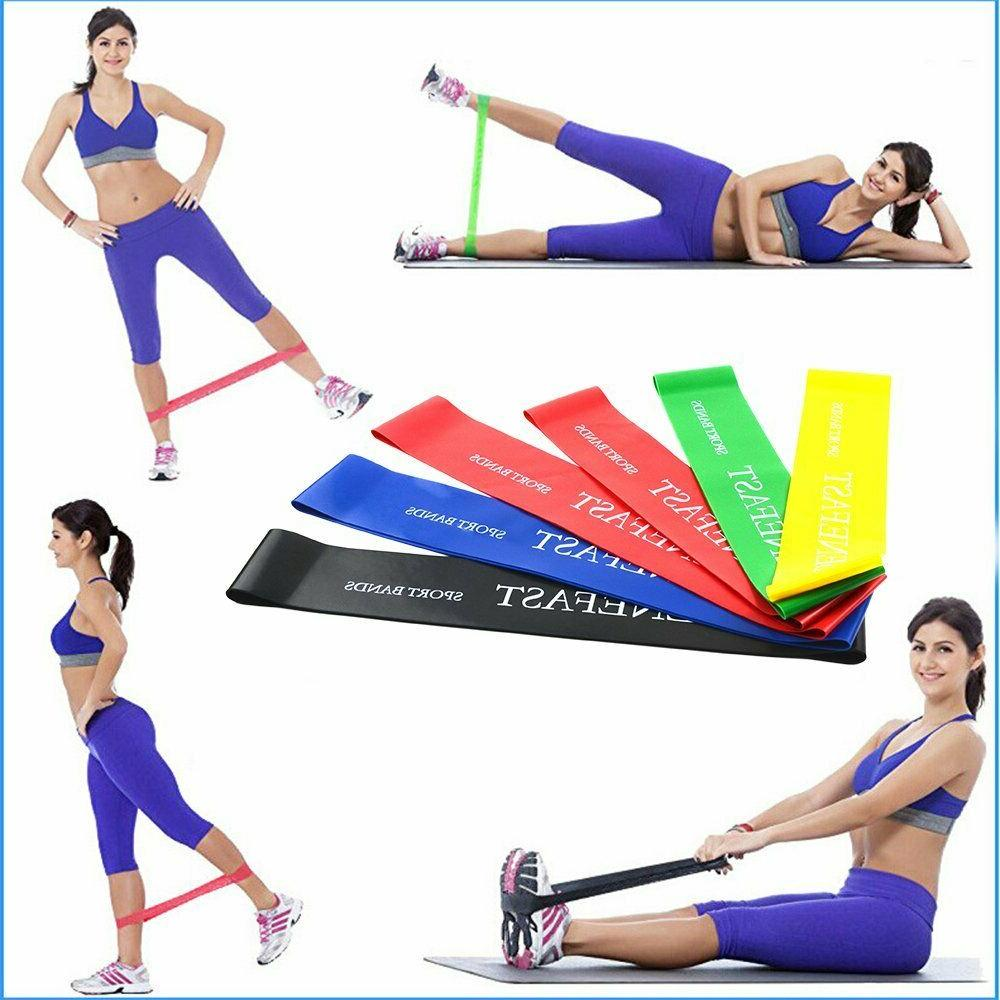 For Workout Fitness