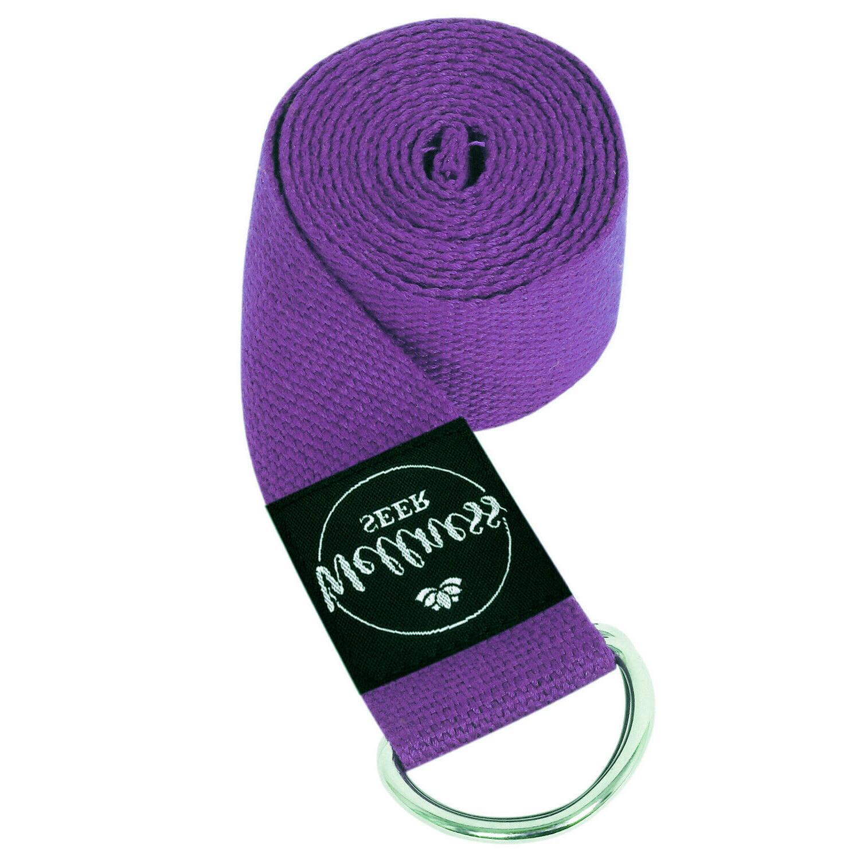 Wellness Resistance Band Strap Adjustable