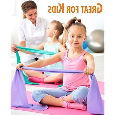 Set Of 2 For Exercise Kids Adults