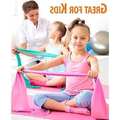 Set Ballet 2 Exercise & +