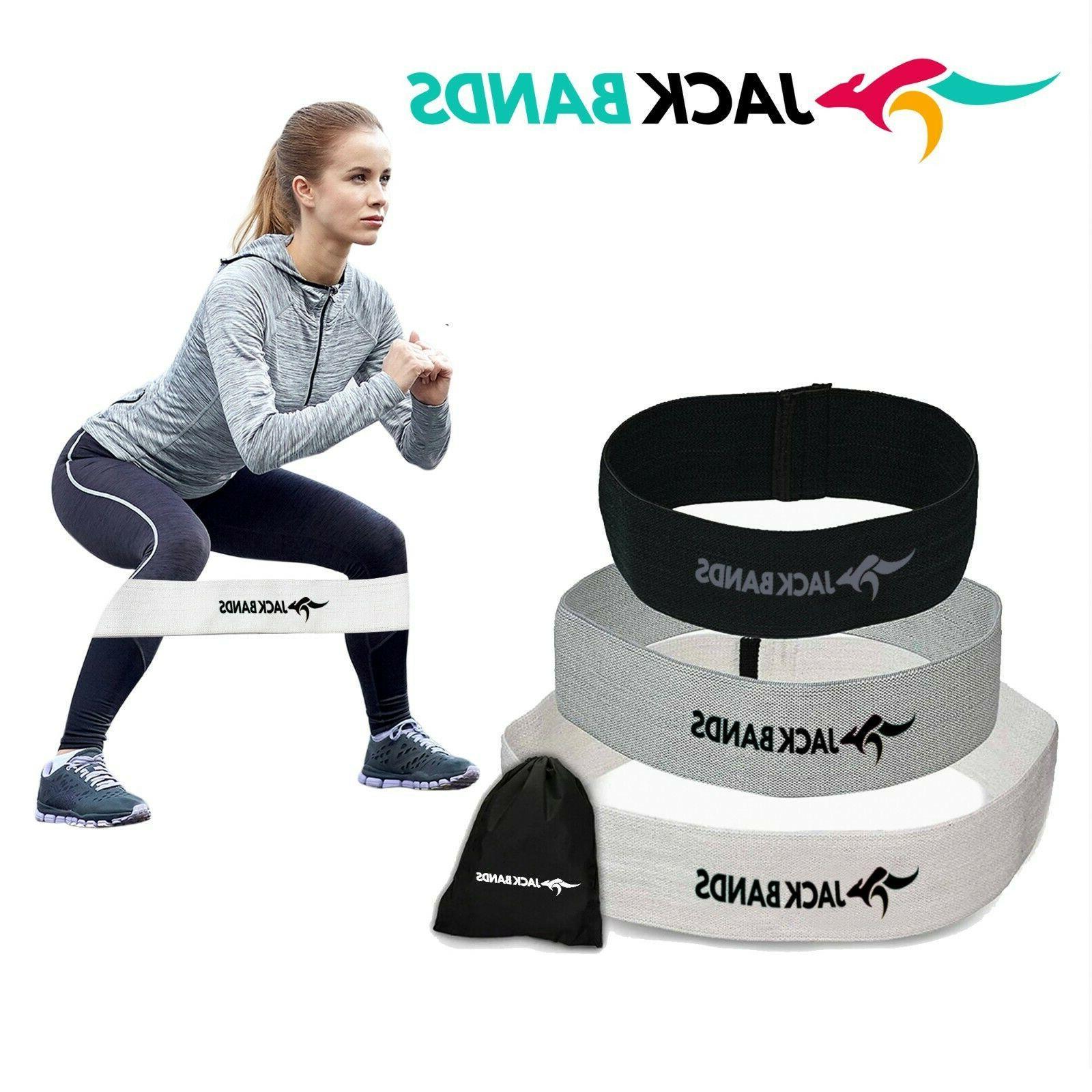 Set Fitness Slip