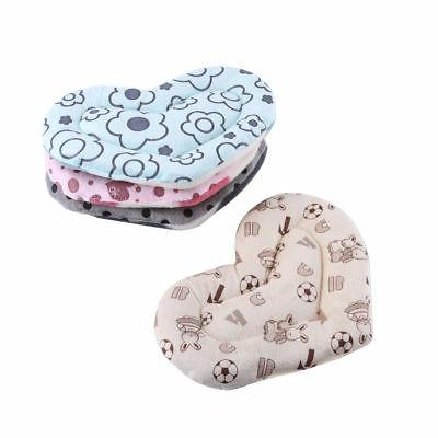 Rabbit Bed Nest Pad Cushion Sleeping