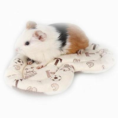 Bed Mat Pad Cushion Sleeping