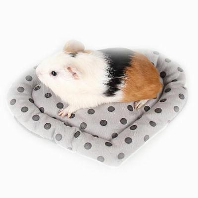 Small Bed Nest Cushion House