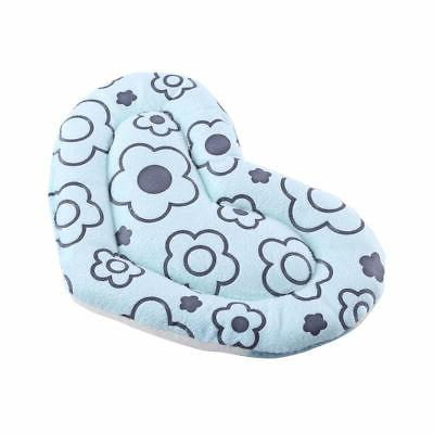 Small Pet Dog Cat Rabbit Soft Bed Mat Nest Cushion Sleeping