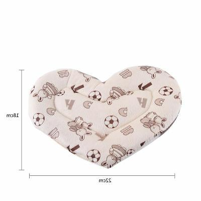 Small Pet Dog Rabbit Puppy Soft Bed Mat Cushion