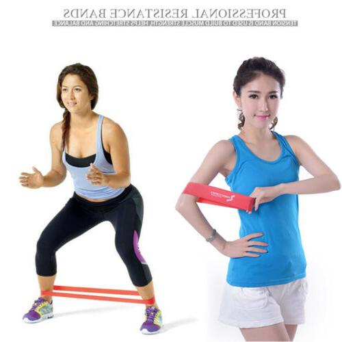 Sport Exercise Band Fitness